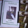 Page link: Hothfield in the 20th Century