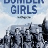 Bomber Girls of World War 2 - the female pilots of the ATA