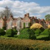 Page link: Godinton House