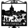 Page link: Hothfield Parish Council