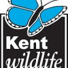 Page link: Kent Wildlife Trust