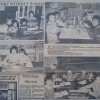 Page link: 40years ago: Vietnamese Refugees in Hothfield