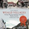 Page link: New book of local villages including Hothfield